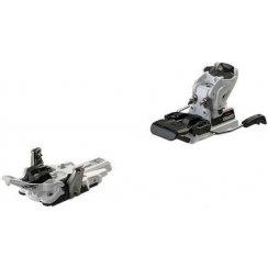 Vipec 12 Ski Touring Bindings 115mm Brake