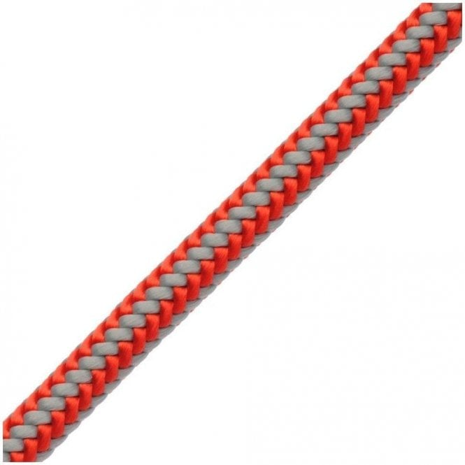 DMM 5mm Accessory Cord Red