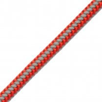 5mm Accessory Cord Red