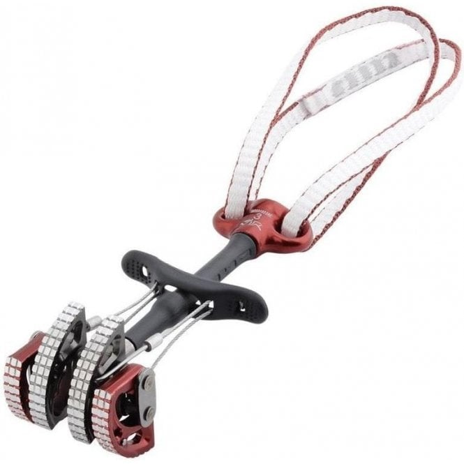 DMM Dragon Cam Size 3 Red