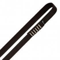 Nylon Sling 26mm x 120cm - Black