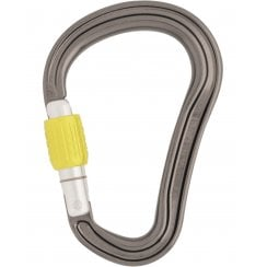 Shadow HMS Screwgate Carabiner