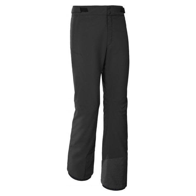 Eider Men's Edge Pant 2.0 - Regular Leg