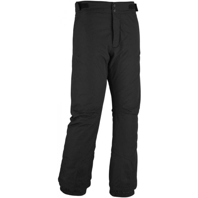 Eider Men's Edge Ski Pant - Short Leg