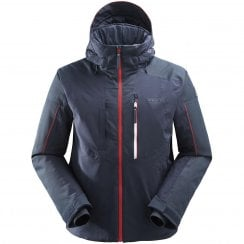 Men's Ridge Jacket 2.0