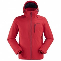 Men's Ridge Jacket 3.0