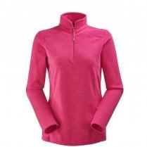 Women's Glad 1/2 Zip 2.0 Fleece Jacket