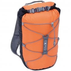 Cloudburst Kit Bag 25L