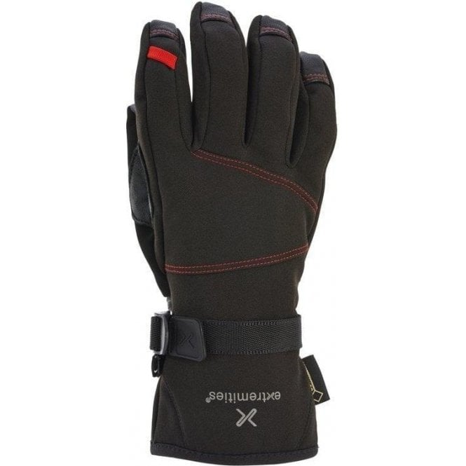 Extremities Antora Peak Glove GTX