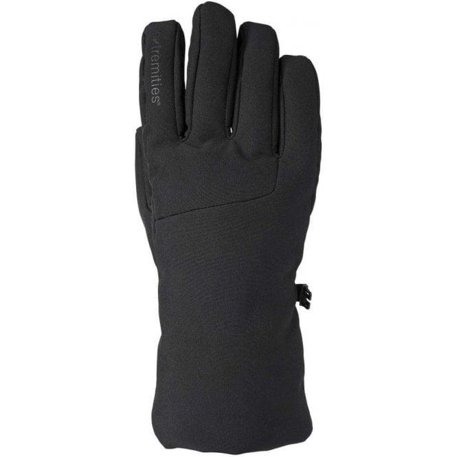 Extremities Focus Waterproof Glove