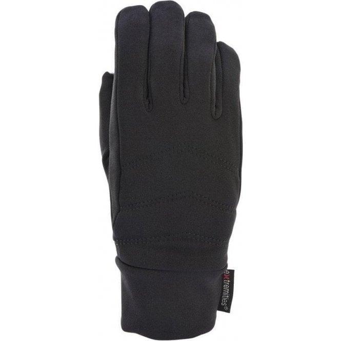 Extremities Super Thicky Glove