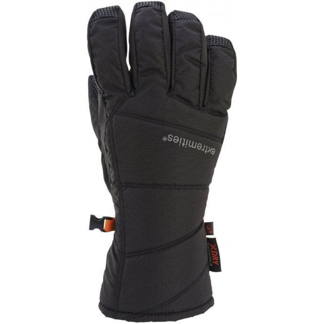 Extremities Trail Glove