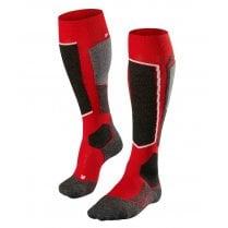 Men's SK2 Ski Socks