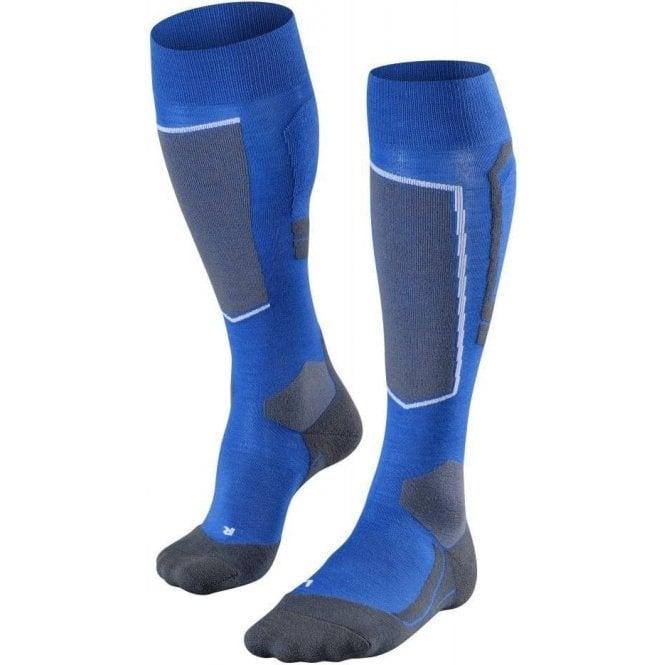 FALKE Men's SK4 Ski Socks