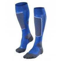Men's SK4 Ski Socks