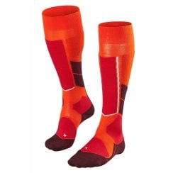 Men's ST4 Ski Touring Socks