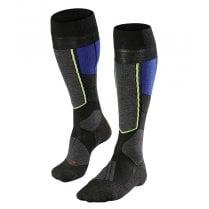 Men's ST4 Ski Touring Socks