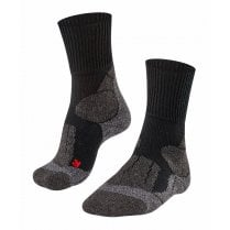 Men's TK1 Trekking Socks