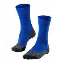 Men's TK2 Trekking Socks
