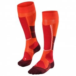 Women's ST4 Ski Touring Socks