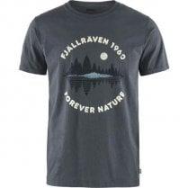 Men's Forest Mirror T-shirt