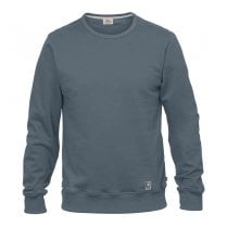 Men's Greenland Sweatshirt