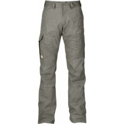 Men's Karl Trousers - Long