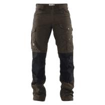 Men's Vidda Pro Trousers - Regular