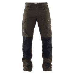 Men's Vidda Pro Trousers - Regular