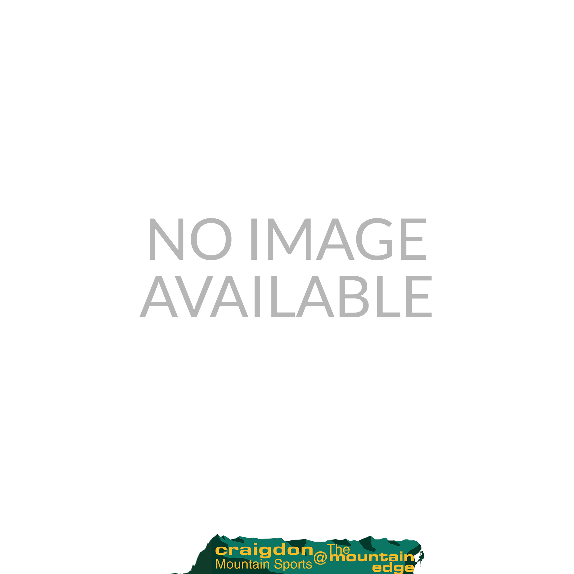 Force Ten Caldera Duffle 60L