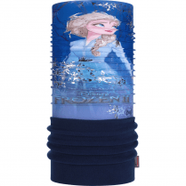 Frozen Elsa Junior Polar Buff