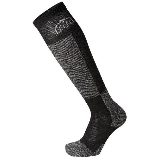Glide & Slide Junior Ski Socks