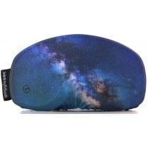 Goggle Cover - Nebula