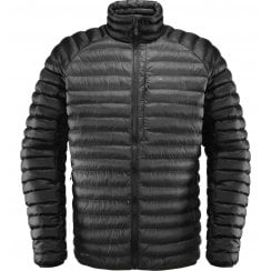Essens Mimic Jacket Men