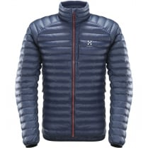Essens Mimic Jacket Men's