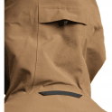 Men's Elation GTX Jacket