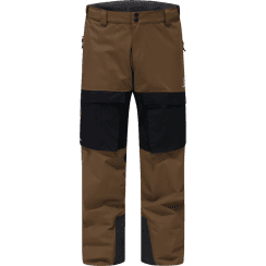 Men's Elation Ski Pant GTX