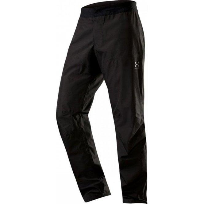 Haglöfs Men's Endo Pant - Size XXL