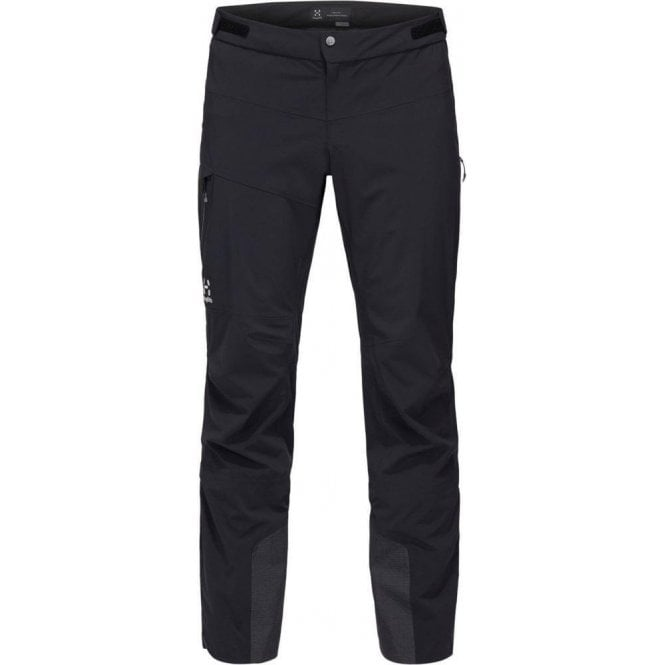 Haglöfs Men's L.I.M Touring PROOF Pant