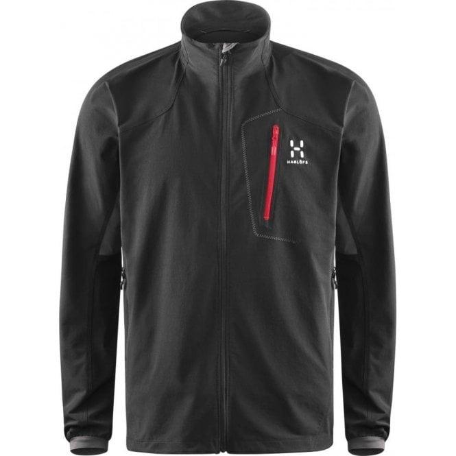 Haglöfs Men's Lizard II Jacket