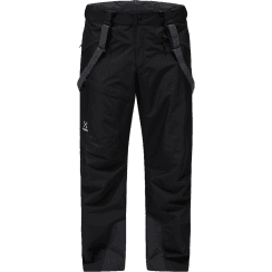 Men's Lumi Loose Pant