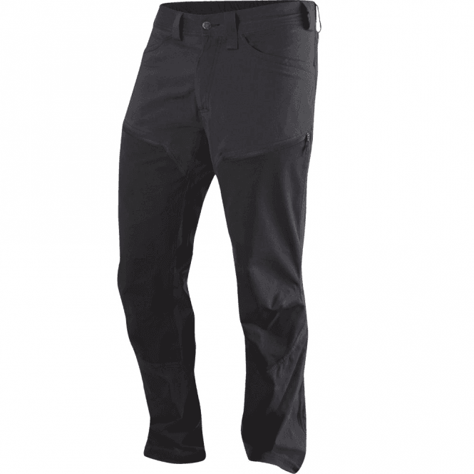 Haglöfs Men's Mid II Flex Pant Short