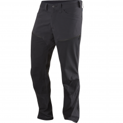Men's Mid II Flex Pant Short