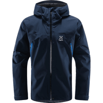 Men's Roc GTX Jacket