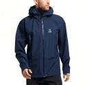 Men's Roc GTX Jacket