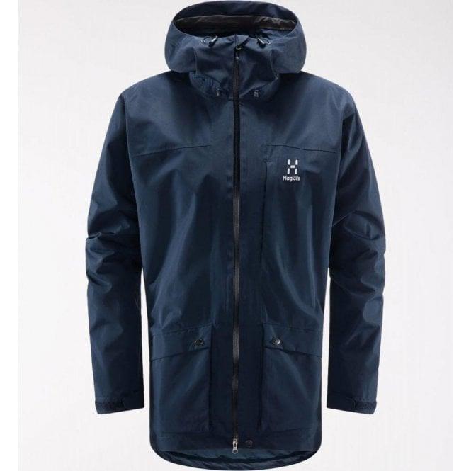 Haglöfs Men's Rubus GTX Jacket