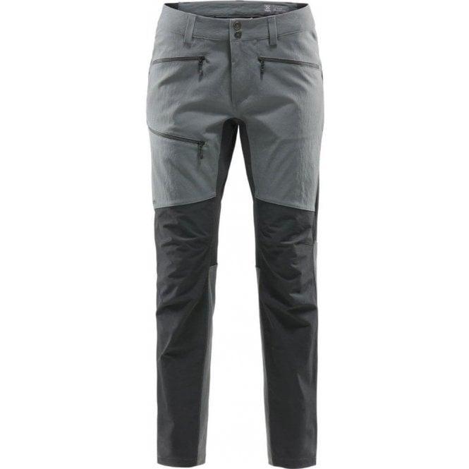 Haglöfs Men's Rugged Flex Pant - Regular