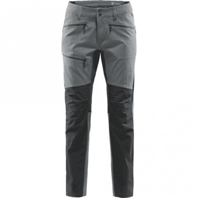 Haglöfs Men's Rugged Flex Pant - Short