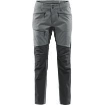 Men's Rugged Flex Pant - Short