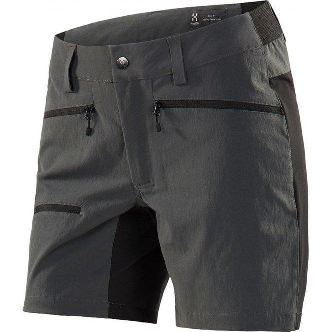 Haglöfs Men's Rugged Flex Shorts